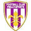 FC Prilly Sports