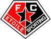 FC Etoile-Sporting