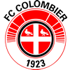 FC Colombier