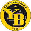BSC Young Boys Betriebs AG