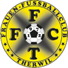 FC Therwil d Mädchen
