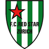 FC Red-Star ZH