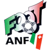 Association neuchâteloise de football