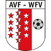 Association valaisanne de football